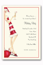 Product Image For Candy Cane Girl