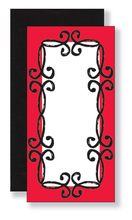 Product Image For Swirl Red