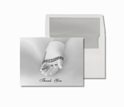 Product Image For Communion Glove Note