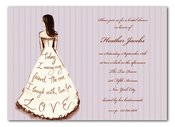 Product Image For Marry My Friend - Lavender