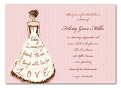 Product Image For Marry My Friend Pink (WHITE)