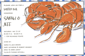 Product Image For Lobsters