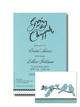 Product Image For Going to Chuppah