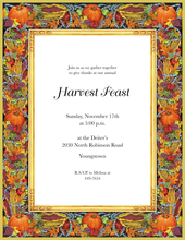 Product Image For Bountiful Harvest Laser Paper