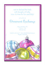 Product Image For Bulb Jumble