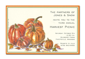 Product Image For Fall Pumpkins