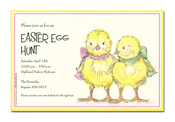 Product Image For Easter Chicks
