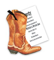 Product Image For Western Boot