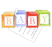 Product Image For Baby Blocks