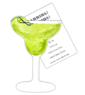 Product Image For Margarita