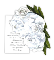 Product Image For White Roses
