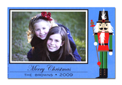 Product Image For Nutcracker Photocard