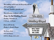 Product Image For Wedding Chapel
