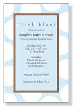 Product Image For Think Blue