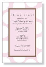 Product Image For Think Pink