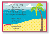 Product Image For <em>Beach</em> Party