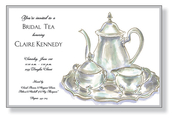 Product Image For Tea Service