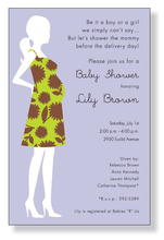 Product Image For Baby Bump