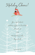 Product Image For Cardinal Claus
