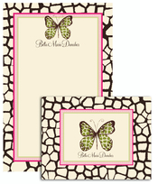 Product Image For Bella Marie Stationery Set
