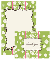 Product Image For Taylor Stationery Set