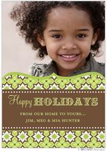 Product Image For Wallpaper Cheer with 1 photo