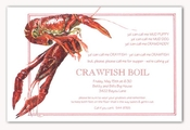 Product Image For Crawdaddy