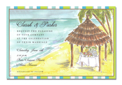 Product Image For Tiki Shack
