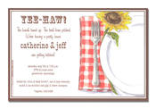 Product Image For Country Placesetting