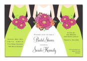 Product Image For Bouquet Girls