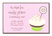 Product Image For Cakey Pink