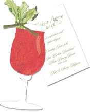 Product Image For Bloody Mary with Celery