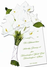 Product Image For Calla Lilies