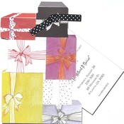 Product Image For Stacked Gifts