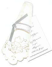 Product Image For Linen Napkin