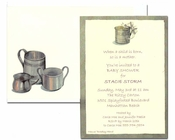 Product Image For Silver Cup