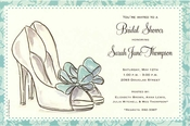 Product Image For Bridal Heels