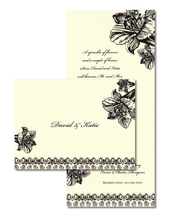 Product Image For Floral Etching