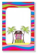 Product Image For Hot Tiki Bar