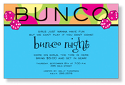 Product Image For Bunko