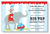 Product Image For Big Top