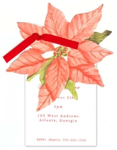 Product Image For Poinsettia