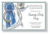 Product Image For Race Placesetting Invitation