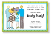 Product Image For Debry Group Invitation