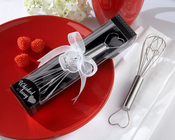 Product Image For Whisked Away Heart Whisk
