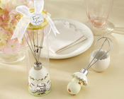 Product Image For About to Hatch Stainless-Steel Egg Whisk in Showcase Gift box