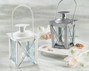 Product Image For Luminous Mini-Lanterns