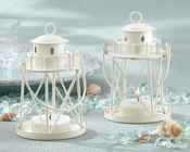 Product Image For By the Sea Lighthouse Tea Light Holder