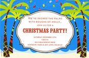 Product Image For Jolly Palms