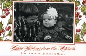 Product Image For Hollyberry Photo